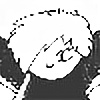 m0n0cr0me's avatar
