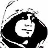 M0N0T0T3M's avatar
