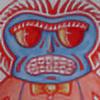m0nimrod's avatar