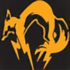 M0nk3y-Den's avatar