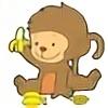 m0nk3y123's avatar