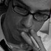 m0nkE's avatar