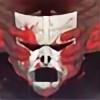 M0nkey5's avatar