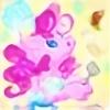 m0nster-c00kie's avatar
