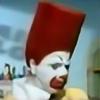 M0NSTER-KlNG's avatar