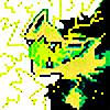 M0NSTER-MASH's avatar
