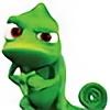 M0nsterd0ll's avatar