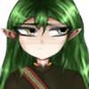 m0onbat's avatar