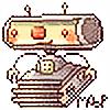 M0op's avatar