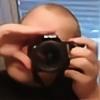 m0ps42's avatar