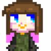 M0psie07's avatar