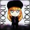 M0qui's avatar