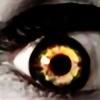 m0r3114's avatar