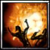 M0rbidDesign's avatar