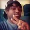 M0rbidFanta5y's avatar