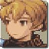 m0rbidnaut's avatar