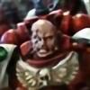 M0rdain's avatar