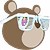 M0RFGFX's avatar