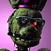 M0rg4n-MJ's avatar