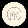 m0rganrebecca's avatar