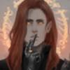 M0rket's avatar
