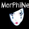 M0rphiine's avatar