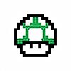 m0rphzilla's avatar