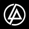 m0rssiten's avatar