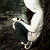 M0rtal-0f-Dem0ns's avatar
