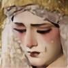 m0rtuum's avatar