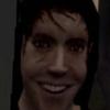 M0rtyfini's avatar