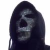 m0RV's avatar
