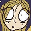 M0SSE's avatar