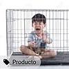 M0TH-G0D's avatar