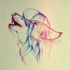 m0therwolf's avatar