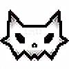m0thwings's avatar