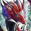 M0TOK0's avatar