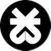 M0tt0M0's avatar