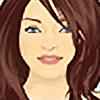 m0u0s0h's avatar