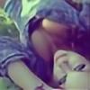m0ut0n-addict's avatar