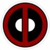 M0uthyMerc's avatar