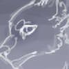 M0VING-0N's avatar