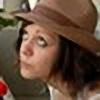 M0wey's avatar
