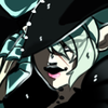 M0X1NAT0R's avatar
