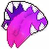 M0ZZARELLA's avatar
