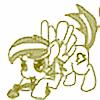 M11-Megas's avatar