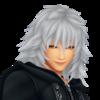 M11nerva's avatar