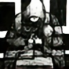 m12specops's avatar