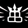 m13urak's avatar