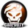 m14shotgun's avatar